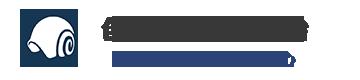 创想软件帮助中心 – 提供创想系列软件教程和技巧 以及跨境电商运营资讯